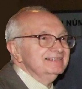 dr.rodrigogf