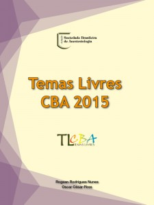 capa_Temas_Livres_2015