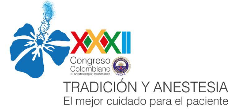 congressocolombiano
