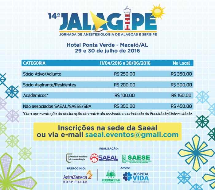 JALAGIPE_2016