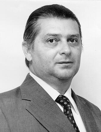 drRenatoAS1981