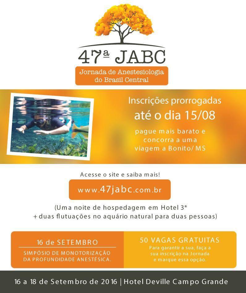 jabc16