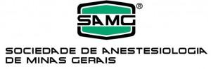 logo_samg