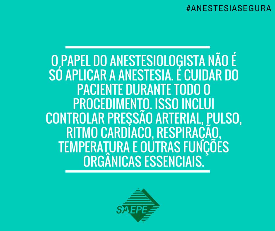 saepe-anestesiasegura