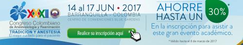 Banner_SBA_Brasil_congreso_2017_500x93