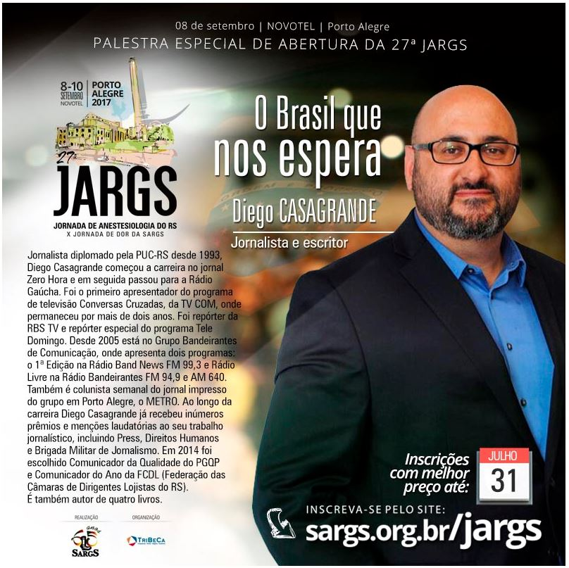 jargs