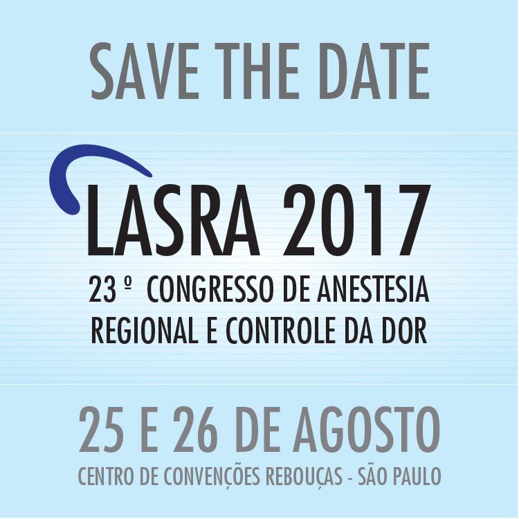 logo_lasra