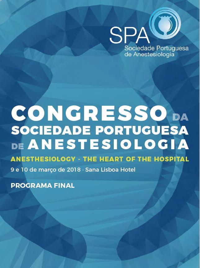 soc-portuguesa