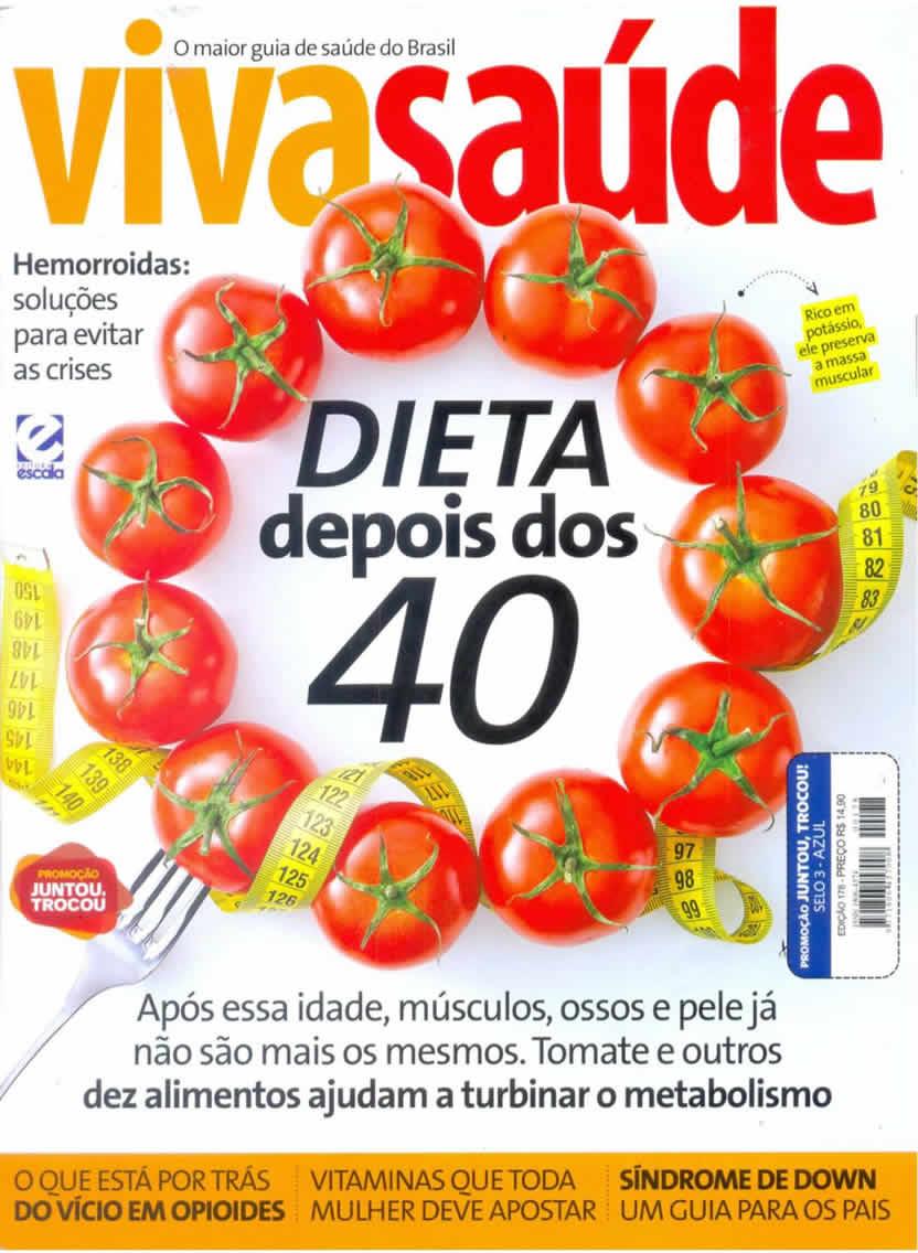 Abr2018_Revista Viva Saúde (2)_Página_1