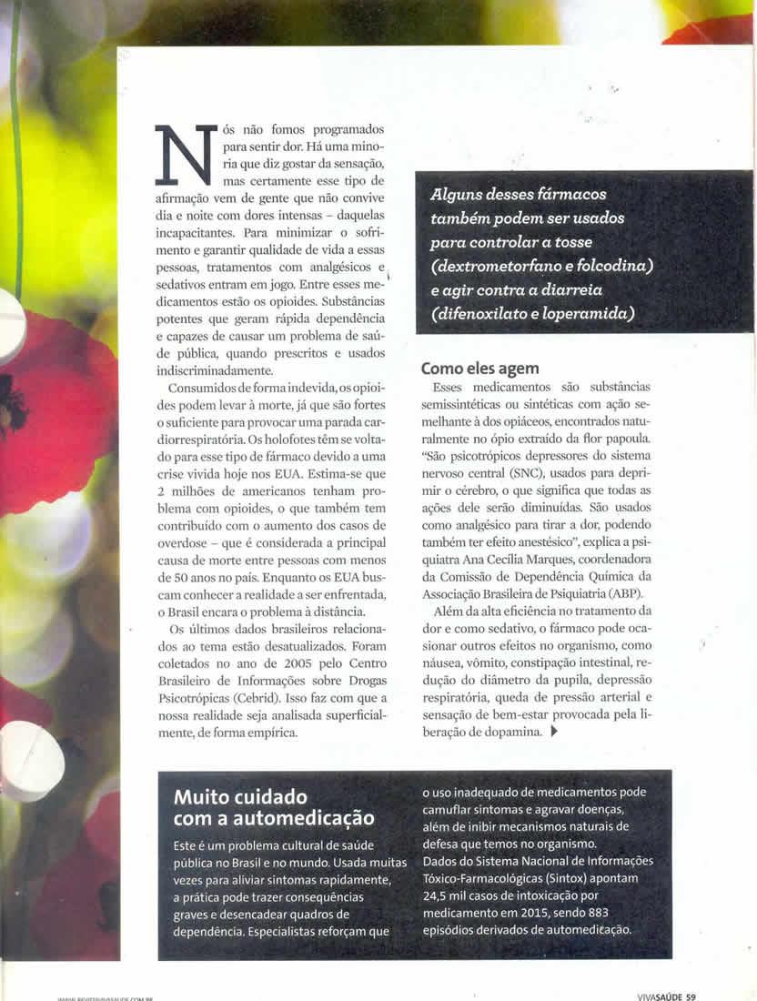 Abr2018_Revista Viva Saúde (2)_Página_3