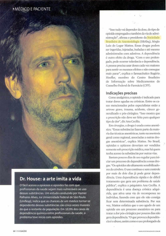 Abr2018_Revista Viva Saúde (2)_Página_4