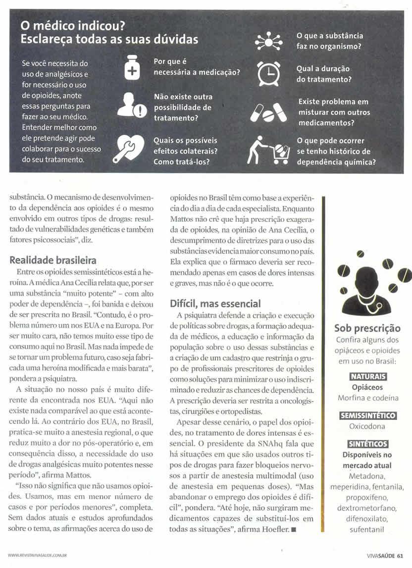 Abr2018_Revista Viva Saúde (2)_Página_5