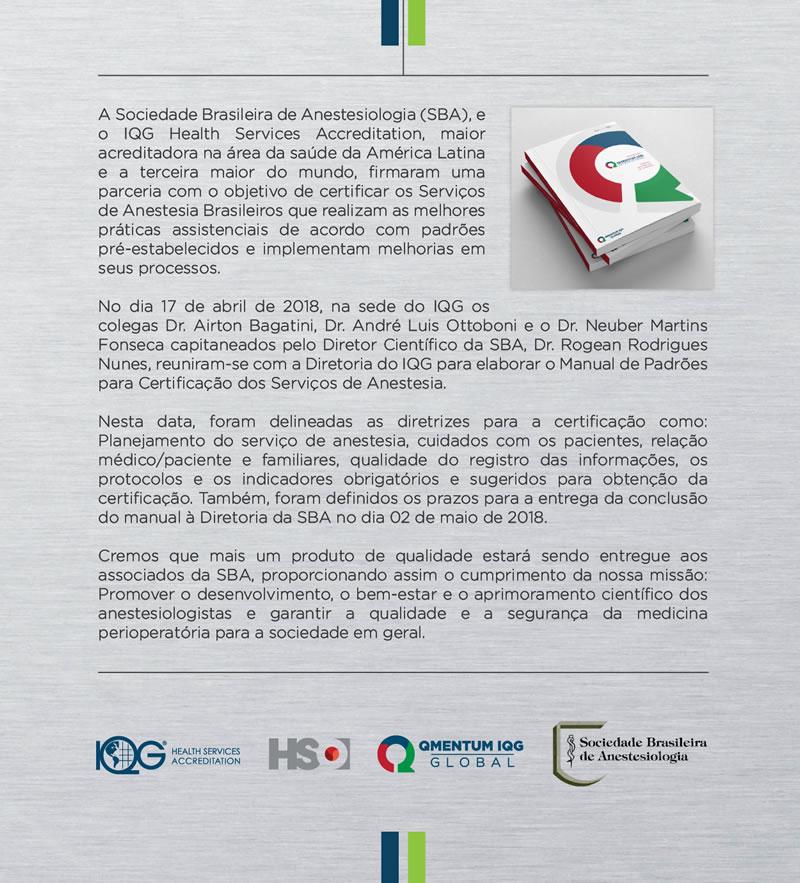 mailing_SBA_IQG_HSO_ManualAnestesia-01