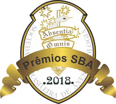 premios-sba-2018