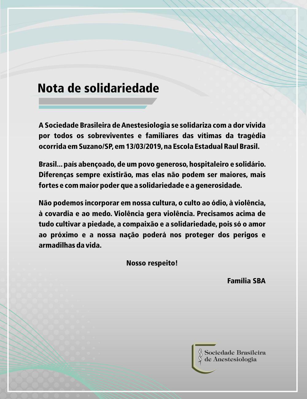 nota-solidariedade1